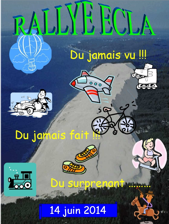 MarathonAffiche