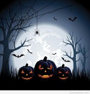 40124-vector-happy-halloween-template